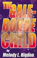 "Purchase ""The Gale-Borne Child"" on BuyBooksOnTheWeb.com"